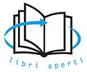 Libri Aperti Logo