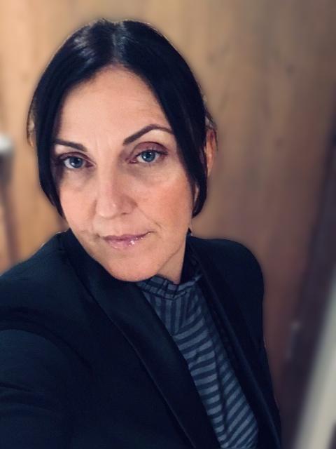 Elisa Casarini