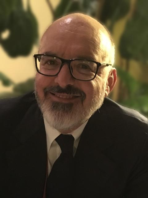 Fabio Fraboni