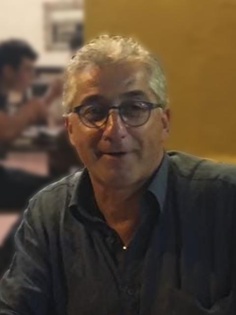 Ruggero Piccinini