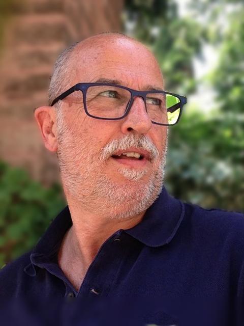 Moreno Michelini