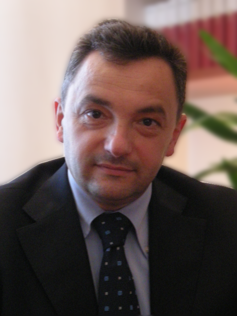 Paolo Zirotti