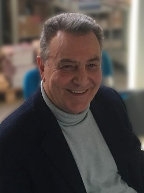 Emilio Granvillano
